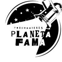 logo_web_planeta_negro-2