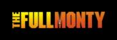 The Full Monty El Musical